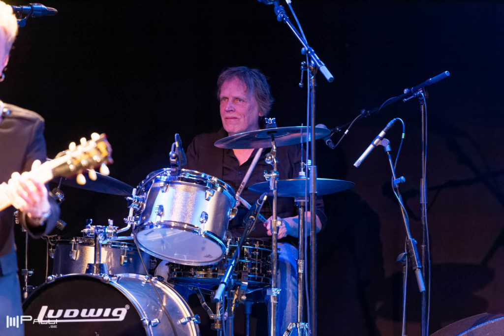 Kjell Gustavsson